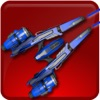 Space Battleship Combat