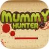 Mummy Hunters