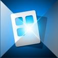 DIY Wallpaper Frames ( SCREEN Pro : for Lock Screen & Home Screen )