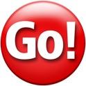 Teller Go! icon
