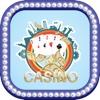 Gold Siege Sakura Slots Machines - FREE Las Vegas Casino Games