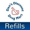 Dan's Discount Drug Mart