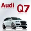 Autoteile Audi Q7