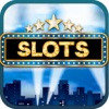 Slots Spotlight! -by The 29 Terribles- Real casino action on your mobile!