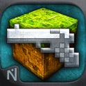 Guncrafter icon