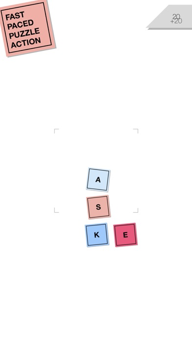 download Think Rush Repeat - Free Twitch Puzzle apps 0
