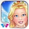 Tinkerbell Fairy Tale Dress Up HD