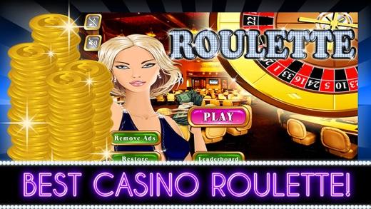 Онлайн - игры в стиле казино казино онлайн рулетка играть