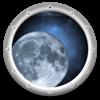 Mond Deluxe HD - Mondphase Kalender