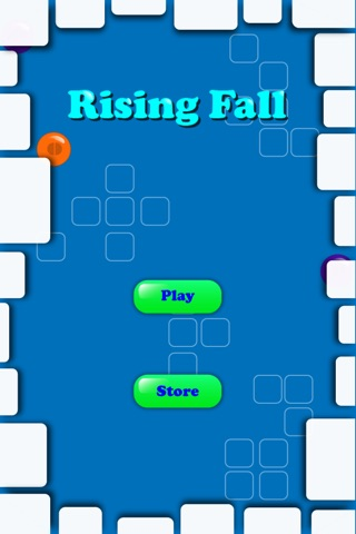 Rising Fall screenshot 1