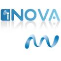 iNova BLE icon