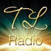 Tenacious Living Radio