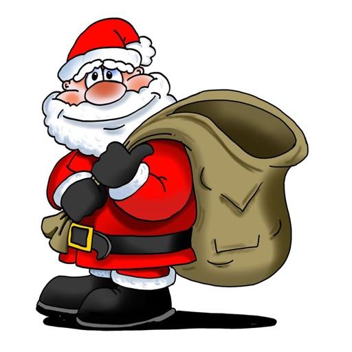 Santa's Helpers iOS App