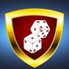 Yahtzee LIVE Casino Gambling Dice - grand Vegas dice betting game yahtzee game download