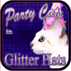 Party Cats In Glitter Hats Slots