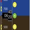 Altitudeminder