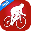 Biking Log Pro - Cycling Tracker
