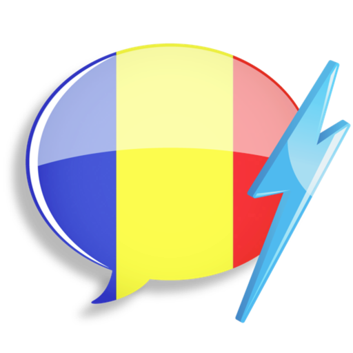 WordPower Learn Romanian Vocabulary by InnovativeLanguage.com