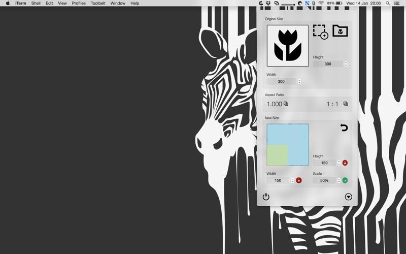 800x500bb 2017年10月30日Macアプリセール 水彩エフェクト・アート加工アプリ「Watercolor Studio」が値下げ!