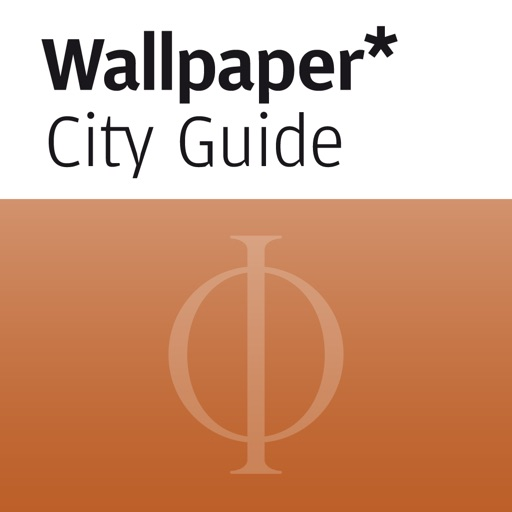 Istanbul: Wallpaper* City Guide