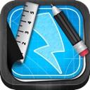 InstaLogo Logo-Gestalter - Grafik-Ersteller zum Design von Logos, ...