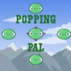 New Popping Pals Fighting Game