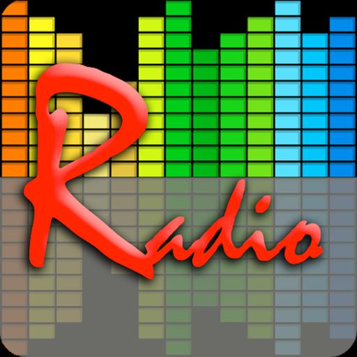 Radio Recorder