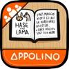 appolino Lesen - Mehrbenutzer