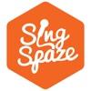 SingSpaze - Official Thai karaoke on demand