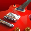 PocketGuitar - Virtual Guitar in Your Pocket - Bonnet Inc.