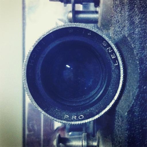 复古8mm制作:iSupr8 – Rip Curl Pro Bells Beach Edition