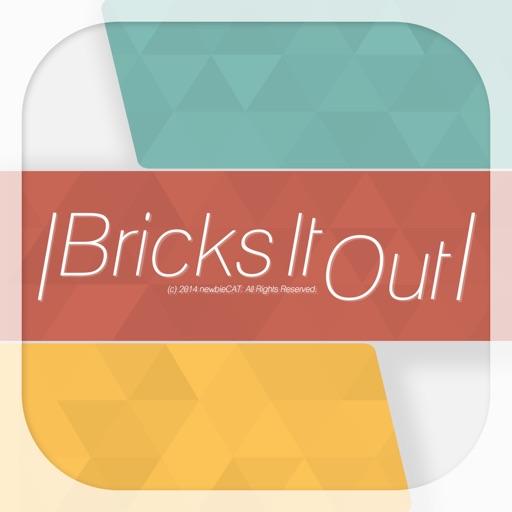 BricksItOut