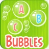 Bubbles – PreSchool English Words