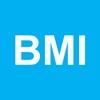 BMI計算機一覧