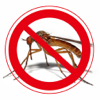Anti Mosquitoes & Dogs - Mosquito away control - Ultrasonic lyft airbnb insect Repeller