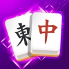 Mahjong Mysterious Kingdom Quest - Premium Star Treasure Saga