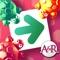 App Icon for Lógica de Tortuga 2: Puzzles para niños gratis - juegos ninos y infantiles en español App in Mexico IOS App Store