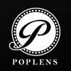 カラコン通販POPLENS - STARVISION CO., LTD.