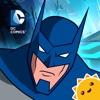 Batman™ Unlimited: Gotham City's Most Wanted