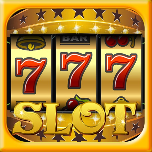AAA 777 BEST LIONS SHERON CASINO PLAY Icon