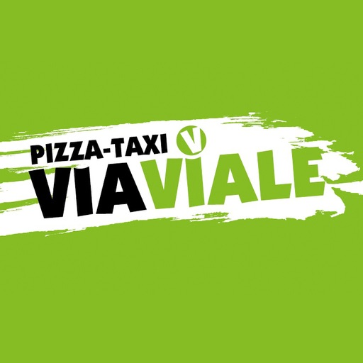 pizza taxi viaviale by app smart gmbh. Black Bedroom Furniture Sets. Home Design Ideas