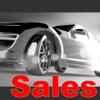 Auto Solutions Auto Sales usa auto sales