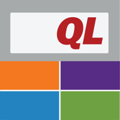 Mortgage Calculator by Quicken Loans icon