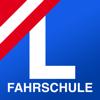 iTheorie Fahrschulkarte Österreich - Sicher und schnell zum Führerschein