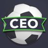 Adrenaline Sports Solutions - Football CEO Pro artwork
