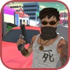 Grand City Crime - San Androas Mafia Crime online crime