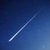 流れ星さん|目標達成を応援するアプリ