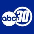 ABC30 Fresno