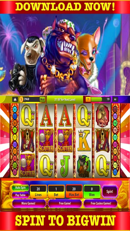 Free games machines golden slot nancy baccarat train