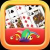 Подкидной Дурак — Карты, Популярная Игра для Всех,Бесплатно